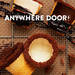 AnyWhere Door|原宿りんご