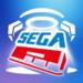 オンラインクレーンゲーム「セガキャッチャーオンライン」 - UFOキャッチャーをネットやアプリで楽しめる -