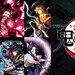 チケット | TVアニメ鬼滅の刃「全集中展」公式サイト