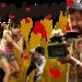 映画『カメラを止めるな!』公式サイト