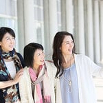 女性のための一人旅情報ガイド