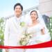 【公式】結婚相談所・婚活するならオーネット O-net