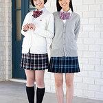 日本一制服が似合う男女を決めるコンテストのご紹介(2021年9月30日締め切り)