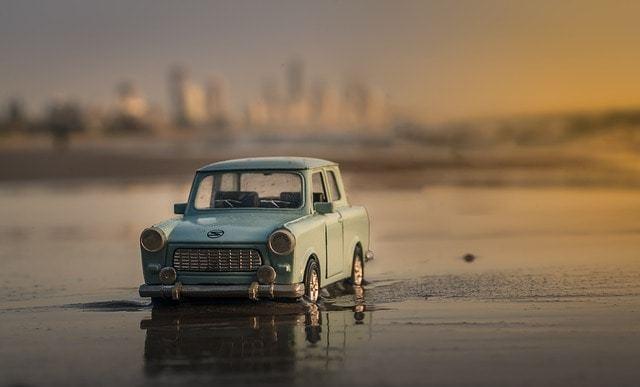 Free photo: Miniature, Car, Model, Toy - Free Image on Pixabay - 1802333 (9598)