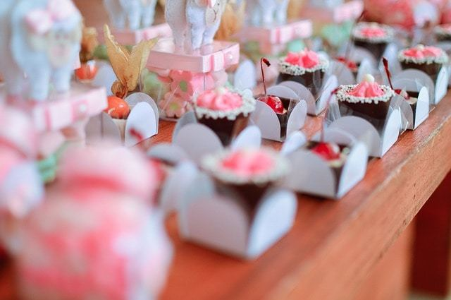 Free photo: Wood, Party, Ship, Table, Cherry - Free Image on Pixabay - 1284388 (10077)