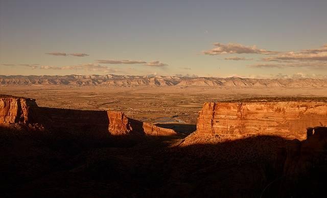 Free photo: Colorado National Monument - Free Image on Pixabay - 1308549 (11348)