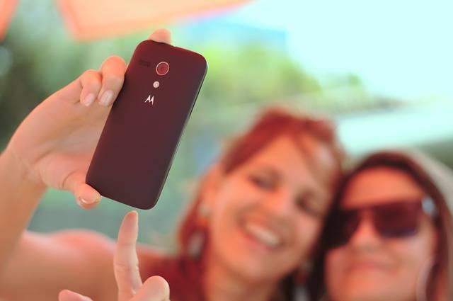 Free photo: Selfie, Photo, Self-Photo, Woman - Free Image on Pixabay - 465563 (11472)
