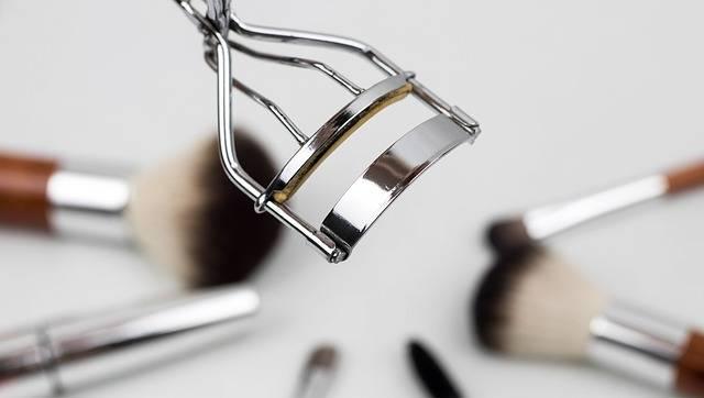 Free photo: Eyelash Curler, Eyelashes - Free Image on Pixabay - 1761855 (25519)