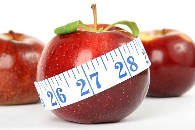 Free photo: Appetite, Apple, Calories, Catering - Free Image on Pixabay - 1239056 (46348)
