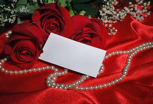 Free photo: Rose, Love, Wedding, Background - Free Image on Pixabay - 3040999 (49119)