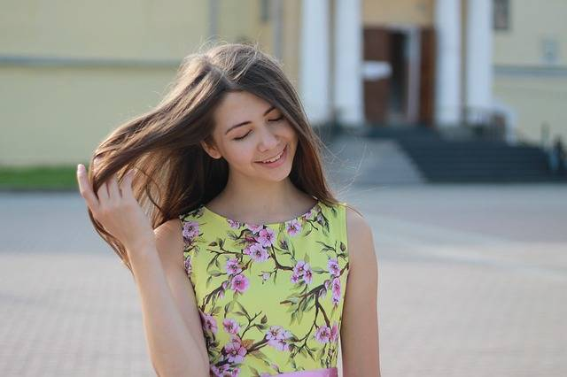 Free photo: Girl, Summer, Dress, Vologda, Girls - Free Image on Pixabay - 2973626 (55236)