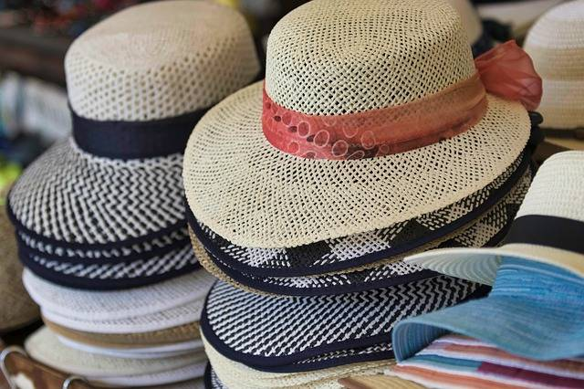 Hats Fashion Hat · Free photo on Pixabay (59820)