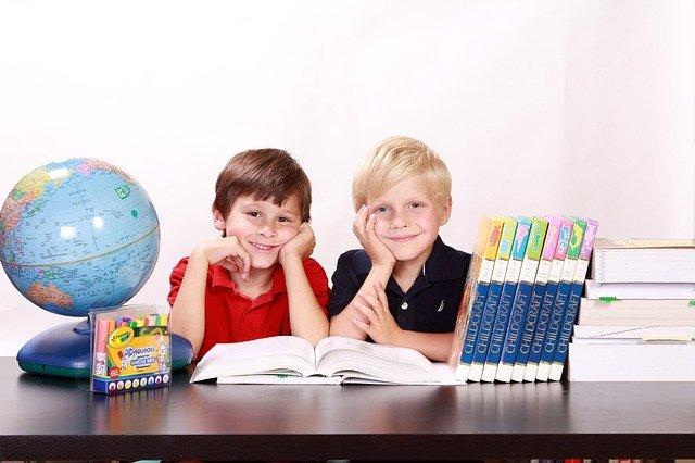 Boys Kids Children - Free photo on Pixabay (91565)