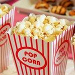 2014年の日本映画興行収入ランキングTOP20と自宅デートにおすすめ3本ご紹介