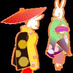 かわいいオススメ和コスメのご紹介(2021年8月)