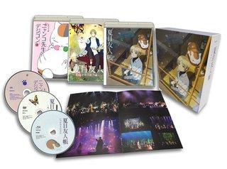 Amazon.co.jp   夏目友人帳 いつかゆきの...
