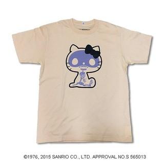 サンリオ オリジナル: Hello Kitty Men...