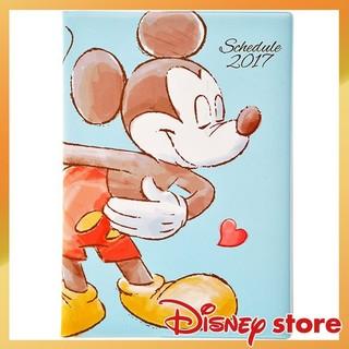 【Disney Store|ディズニー公式】。手帳・ス...