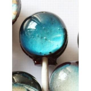 【惑星キャンディ】Planet Lollipop URANUS(BLACKBERRY) / ヴィレヴァン通販 (3948)