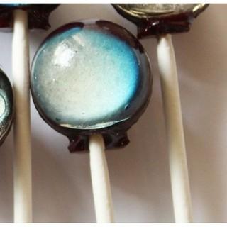 【惑星キャンディ】Planet Lollipop NEPTUNE(MANGO) / ヴィレヴァン通販 (3949)
