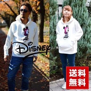 送料無料 Disney ミッキー スペース柄 プルパー...