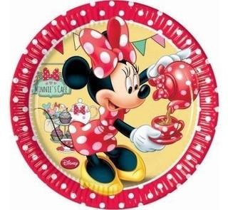 ミニーマウスのパーティーグッズ 。セール ミニーマウス...