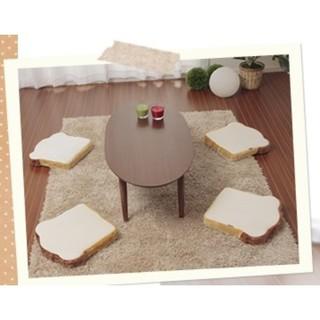 食パン座布団 <4枚切り> (5991)