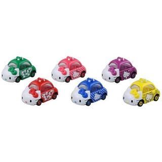 【トミカ tomica 車 模型 車模型 車のおもちゃ...