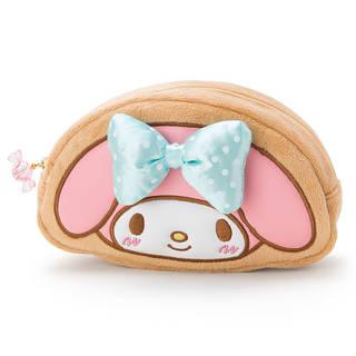 マイメロディ クッキーポーチ(ホワイトデー)