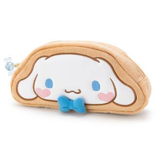 シナモロール クッキーポーチ(ホワイトデー)