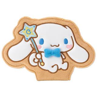 シナモロール クッキーミラー(ホワイトデー)