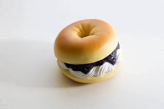 大人気Tokyo Bakeryシリーズの香り付きベーグ...