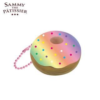 【メール便対応可能】。予約 Sammy the Pat...
