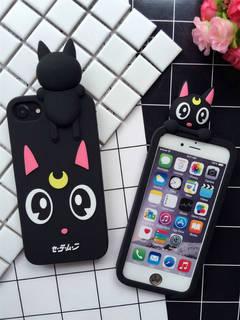 iphone7 iphone7plus アイフォン7 ...