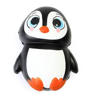 Squishy ペンギンスクイーズ (26293)