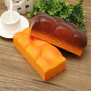 Colossal Squishy 食パン一斤香り付きスクイーズ   (26364)