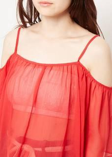 カラーは3種類♡(RED・YELLOW・OFFWH...