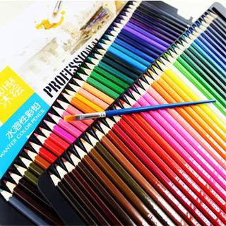 のみ US$22.89、ベストを買う 72色鉛筆アート...
