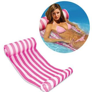 のみ US$19.99、ベストを買う IPRee™水泳...