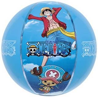 ワンピース80cmビーチボール (31036)