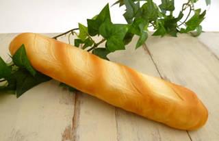おもちゃ|ぷにぷに|フランスパン|かわいい|野いちご|...