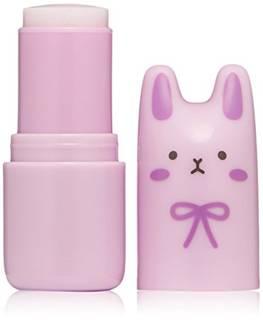 Amazon | TONYMOLY Pocket Bunny Perfume Bar #03 Bloom Bunny/トニーモリー ポケット バニー パフュームバー #03 ブルームバニー | トニーモリー(TONY MOLY) | エッセンシャルオイル 通販 (36029)