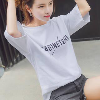 オルチャン シャツ ブラウス 韓国 レディース 胸元セ...