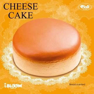 マシュロ スクイーズ チーズケーキがスクイーズストアで...