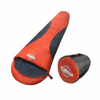 WIBERTA(ウィベルタ) 寝袋 シュラフ コンパク...