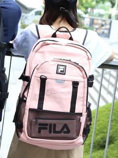 FILA|スクールリュック【別注】(FM2079-2)...