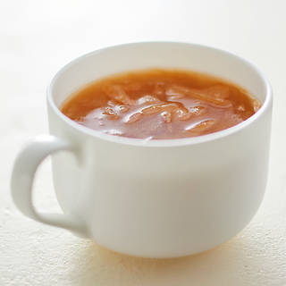 北海道産の玉ねぎをじっくり炒めて甘みと旨みを引き出しま...