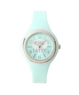 ≪ファッション雑貨,腕時計≫。PINK-latte(ピ...