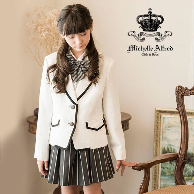 5ed752044e9f6 そろそろ買いたい!女の子の卒業式の服(卒服)💓お手頃価格からブランド ...