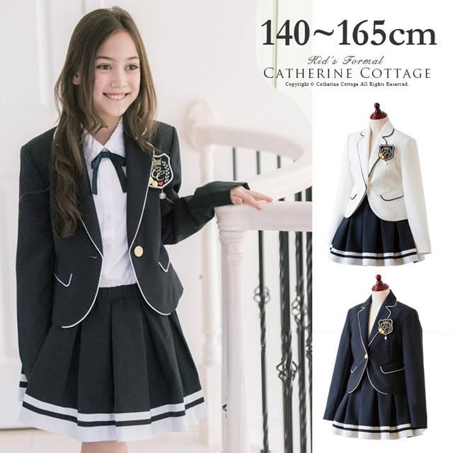 803c3b739241e そろそろ買いたい!女の子の卒業式の服(卒服)💓お手頃価格からブランド ...